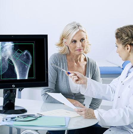 Osteoporosis-Fact-Sheet-img-2