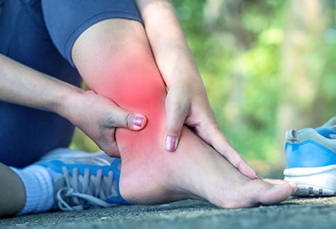 condition-ankle-sprains