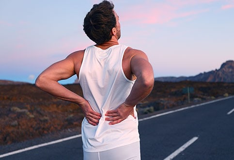 condition-back-pain