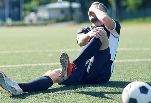 condition-sports-injuries
