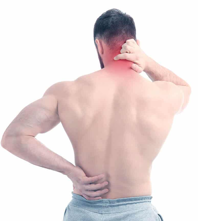 healthy-back-solutions-neck-back-rehab