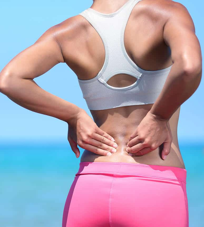 sports-and-spinal-physiotherapy