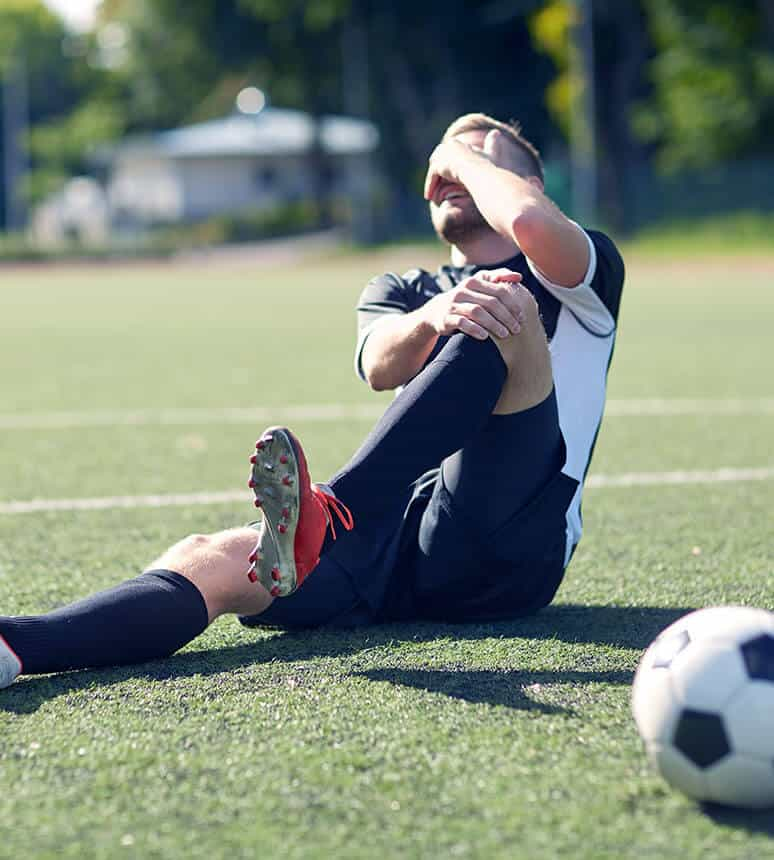 sports-injuries-armadale